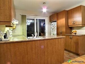 299 000$ - Bungalow à vendre à Les Cèdres West Island Greater Montréal image 6