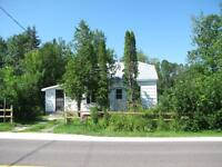 Cottage/House for Sale near Renfrew/Cobden-Ottawa River