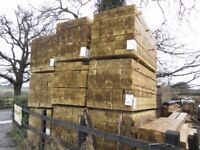 Timber 4X2 (45mmx95mm) Treated C24