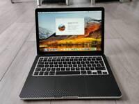 Apple MacBook Pro 13.3 Retina Early 2015