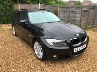 CHEAP ESTATE- 2009-09, AUTO, RECENT SERVICE AND MOT- 1 OWNER!