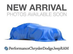 2014 Dodge Journey R/T * NAV * REAR DVD * SUNROOF
