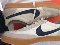 Nike kilshot2 Snicker (very rare to find )