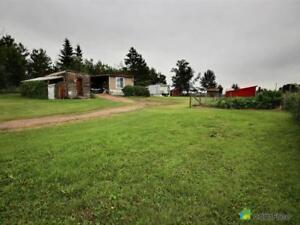 $169,000 - Acreage / Hobby Farm / Ranch for sale in Smoky Lake
