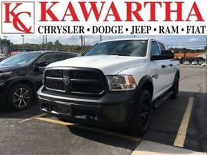 2016 Ram 1500 *JUST IN, DIESEL, RIMS,