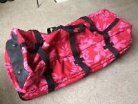 Roxy Surf Bag