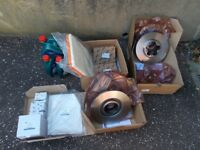 FORD TRANSIT CUSTOM SERVICE/ PARTS