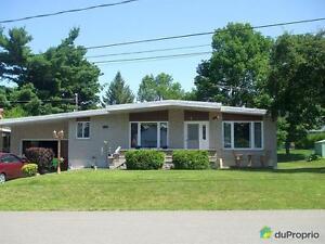 175 000$ - Bungalow à vendre à Roxton Pond