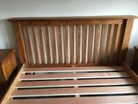 Bedroom furniture suite Bensons for beds