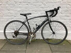 """Specialized Secteur Alu/Carbon Road Bike (21""""/54cm)"""