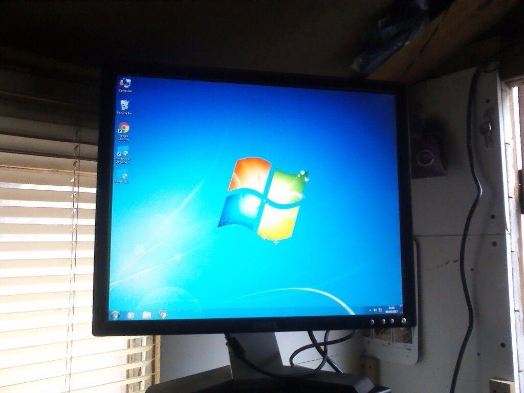 loads pc screen 7 in all