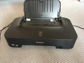 Canon iP2700 printer