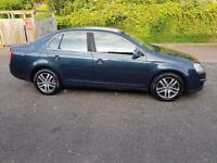 2007 Volkswagen Jetta 1.9 TDI SE DSG 4dr Automatic @07445775115