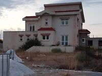 Northern Cyprus 4 Bedroom property