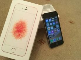 Iphone 5S - Unlocked- Excellent Condition- 16Gb