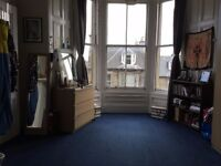 Room Rental June-July