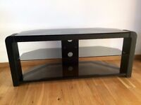 Serrano Modern Stylish TV Stand - RRP £129 in currys today