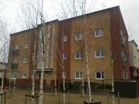 2 Bedroom Ground Floor Flat at Cook Avenue, Peterborough