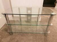 Tv stand suitable for 32 inch tvs