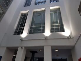 Office Space in Southwark SE1 - Join now & receive third month free!