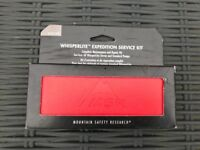 MSR Expedition Stove Service and Repair Kit