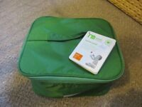 Mothercare Smart Nappy Starter Pack - cloth nappies good as new - small 6-13lb 3-6kg