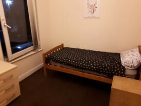 *FULLY FURNISHED ROOM* SUPPORTED ACCOMMODATION*DSS ONLY*BILLS INCLUDED*BORDESLEY GREEN*FIFTH AVENUE*