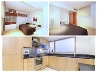 🏨 High end rooms at CENTRAL LONDON🏨 Prices starting from £ 800 per month🏨 Available immediately🏨