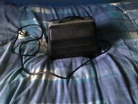 Raynox 8MM Projector For Sale