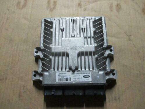 Module motor Land Rover Discovery 3 LR019991 / 7H2Q12A650AF