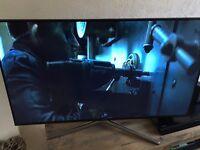 "SAMSUNG UE48H6240 48"" Series 6 H6240 Smart 3D Full HD LED TV"