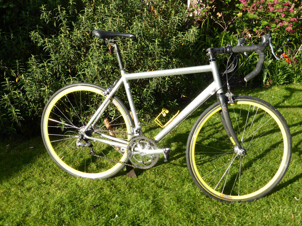 Specialized Allez Bikes Bicycles For Sale Gumtree Autos Post