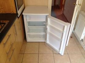 Fridge, dining table, and other stuff have to go ASAP bargain