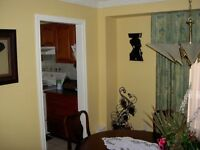 """********** PAINTING SPECIAL   """"$99.00"""" per room.************"""