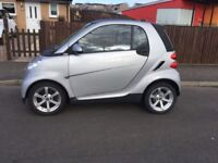 Great wee car only done 26000 mile only selling as i have new car