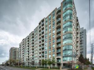 $299,500 - Condominium for sale in North York