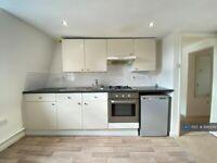 2 bedroom flat in St. James's Street, Brighton, BN2 (2 bed) (#898549)