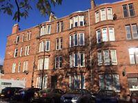 Torrisdale Street, Queens Park, Glasgow, G42