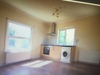 Very nice and bright double bedroom ensuite in East Dulwich! Super closed to Lordship Lane