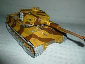 Modelik-05-11-Panzer-VI-TIGER-ausf-e-1-25-con-piezas-cortadas-a-laser
