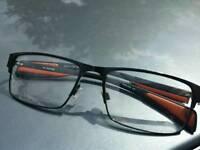 Men's timberland glasses - Frames