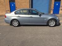STUNNING BMW ONLY 75 K FSH £3280