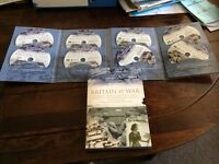 2 off military dvd