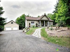 485 000$ - Bungalow à vendre à Cantley Gatineau Ottawa / Gatineau Area image 1