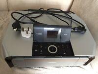 Canon Pixma MP610 Colour Printer/scanner/copier