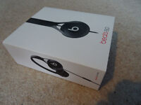 Beats EP headphones brand new
