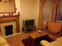F/F DOUBLE ROOM IN WAVERTREE L15, £300pm ALL BILLS INCLUDED NO DEPOSIT!!
