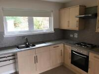 To Rent Flat / Apartment One Bedroom Spacious and Fully Refurbished 1 1/2 Miles from Town Centre