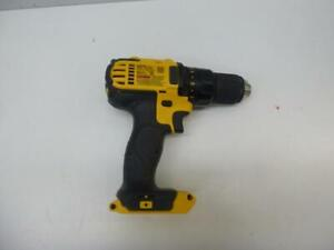 Dewalt 20V Max Drill - We Buy And Sell Power Tools At Cash Pawn - 7617 - MH313404