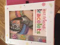 Bracelet Making Set
